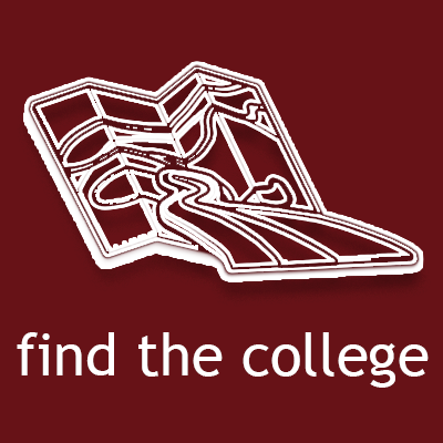Find the college