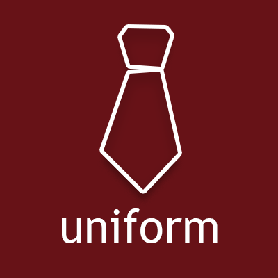 Uniform Policy