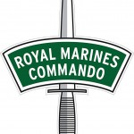 Royal Marine Experience Day