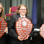 Awards Evening September 2019