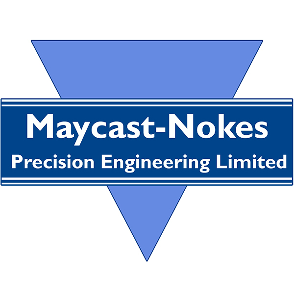 Maycast Nokes Year 11 Apprenticeship Opportunities