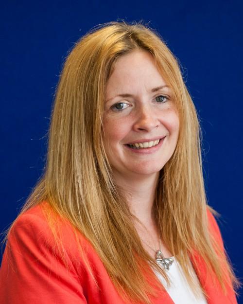 Helen Price - The Ramsey Academy, Halstead Helen Ramsey Council
