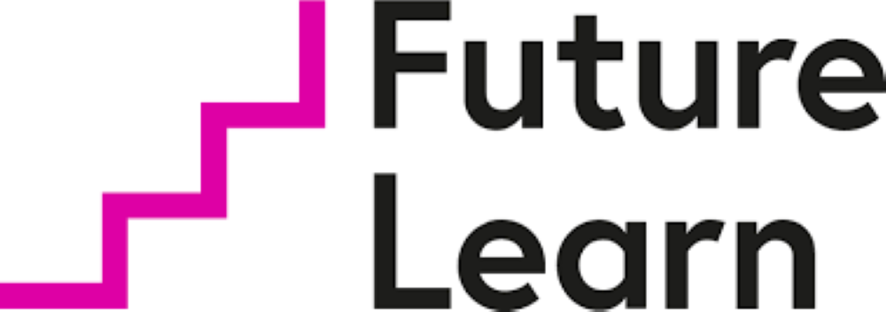 Futurelearn Schools
