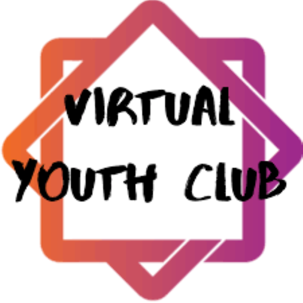 YMVA Virtual Youth Club